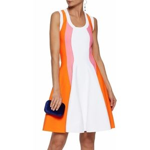 Emilio Pucci mini dress XS S BNWT